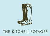The Kitchen Potager